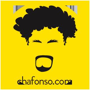 Chafonso